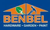 Benbel Ben Benade